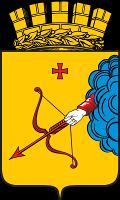 МКДОУ №84